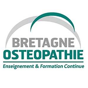 Bretagne Ostéopathie